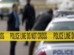 Mount Laurel NJ Assault Lawyer