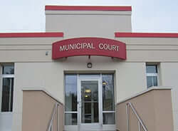 Willingboro NJ Municipal Court Attorney