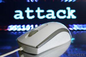 Cyber Harassment Charges Burlington NJ