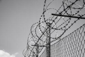 Burlington County NJ Detention Bail Hearing Lawyer