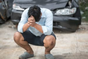 Assault by Auto Defense Lawyers Camden County NJ