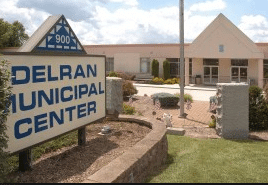 Delran Municipal Court Lawyer