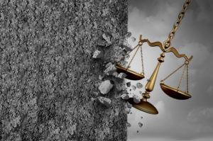 Obstructing Justice Burlington NJ Defense Attorneys