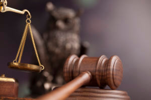 Need a Criminal Defense Lawyer for Central Judicial Processing in Camden County NJ